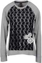 Baci Rubati Sleepwear - Item 48186706