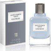 Givenchy Gentlemen Only for Men Eau De Toilette Spray, 5 Ounce