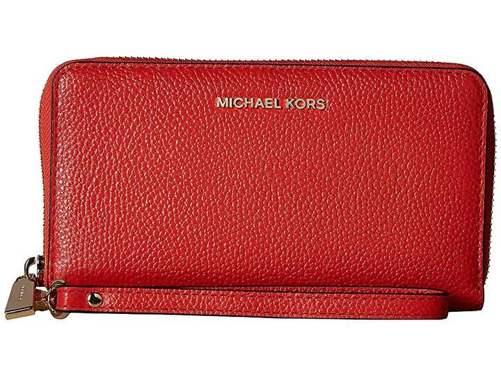 48a7e235e15d Michael Kors Phone Case - ShopStyle