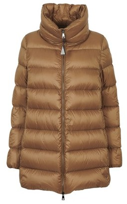 Moncler Anges down jacket