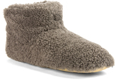 UGG Amary - Shearling Slipper