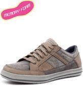 Skechers Men's Define Prevo Grey