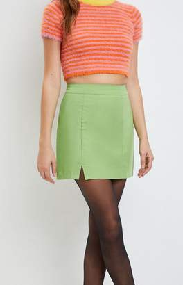 Twiin TWIIN Keeper Mini Skirt