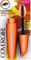 Cover Girl Lashblast Mascara , 13.1ml