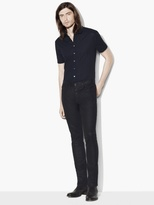 John Varvatos Greenwich Sport Shirt