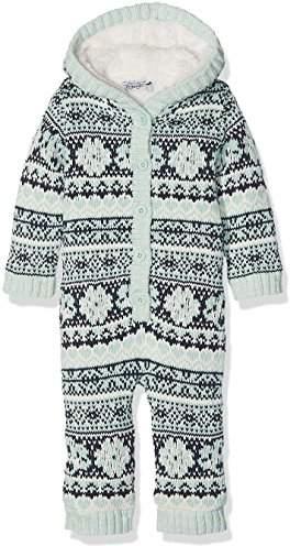 d365f9264 Snowsuits For Babies - ShopStyle UK