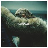 Sony Beyoncé, Lemonade CD/DVD Album