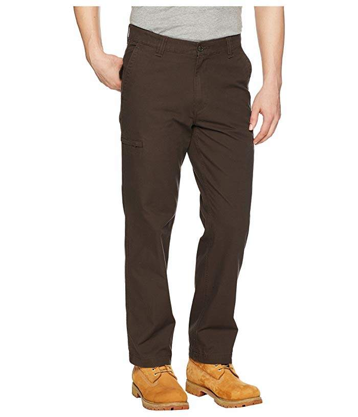 3422b53a Dockers Comfort Cargo Pants - ShopStyle