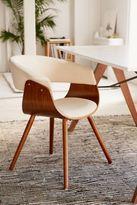 Urban Outfitters Wanda Chair