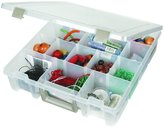 ArtBin Super Satchel Removable Divider Box
