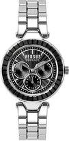 Versus By Versace 38mm Sertie Multifunction Women's Chronograph Watch