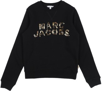 Little Marc Jacobs Sweatshirts