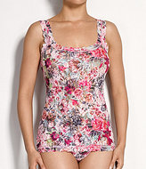 Hanky Panky Flora Classic Lace Camisole