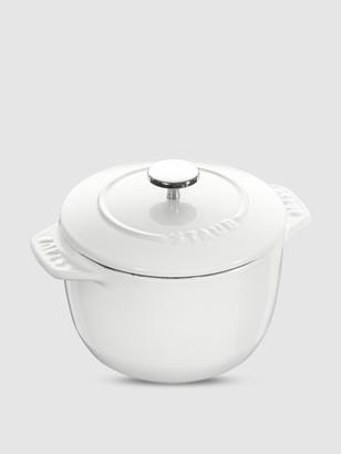 Staub 1.5-qt Petite French Oven