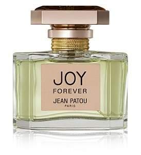 Jean Patou Joy Forever Eau De Parfum Spray 75M