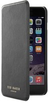 Ted Baker Hexwizz Iphone 6 Plus/6S Plus Folio - Black