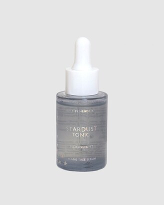 SALT BY HENDRIX Women's White Antioxidant & Brightening Serums - Stardust Tonic - Size One Size, 30ml at The Iconic