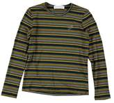 P.a.r.r.ot. Fashionchild T-shirt