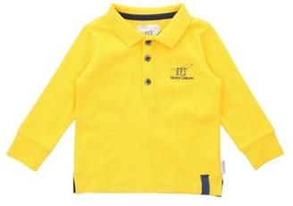 Henry Cotton's Polo shirt