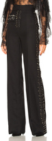 Rodarte Trousers