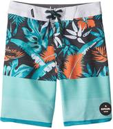 Rip Curl Boy's Mirage Sessions Boardshort 8159666
