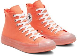 Converse Chuck Taylor(R) All Star(R) CX High Top Sneaker
