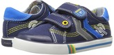 Pablosky Kids 9390 Girl's Shoes