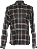 Belstaff Shirts - Item 38664121
