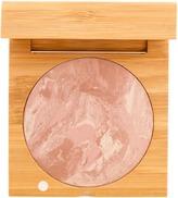 Antonym Cosmetics Certified Organic Baked Blush Rose