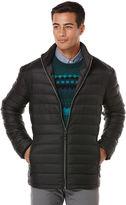 Original Penguin Puff Jacket