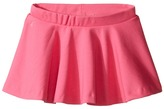 Polo Ralph Lauren Ponte-Ponte Skirt (Toddler)
