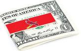 Cufflinks Inc. Men's St. Louis Cardinals Money Clip