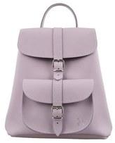 Grafea Violet Baby Backpack Lilac