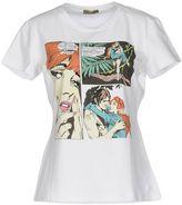 Ice Iceberg T-shirts - Item 37987757