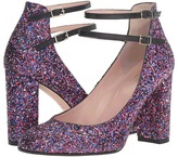 Kate Spade Baneera Women's Shoes