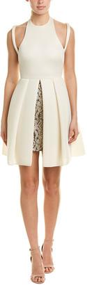 Issue New York Mini Dress