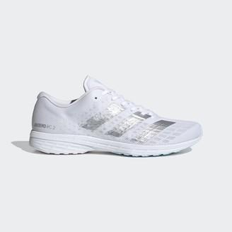 adidas Adizero RC 2.0 Shoes