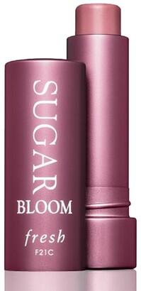 Fresh Sugar Bloom Tinted Lip Treatment Spf 15
