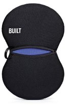 Built NY Milo Pot Holder, Black