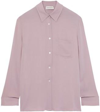 Mansur Gavriel Shirts