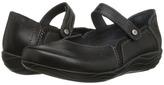 Wolky Gila Women's Shoes