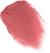 Stila Color Balm Lipstick, Isla 0.12 oz (3.5 g)