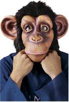 Fun World Costumes Adult Chimpanzee Mask