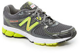 New Balance Women's 680 V2 Running Shoes