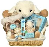 Cloud b Mommy & Baby Sleep Sheep Gift Set
