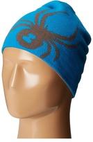 Spyder Reversible Bug Hat (Big Kids)