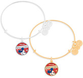 Disney Mickey Mouse Banner Bangle by Alex and Ani