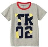 True Religion Boys' Blocked T-shirt.
