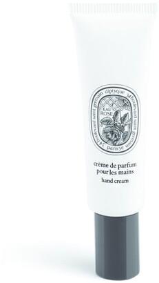 Diptyque Eau Rose Hand Cream (45Ml)
