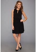 Kenneth Cole New York Edeline Dress
